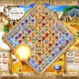 Скриншот Magic Match The Genie`s Journey – Изображение 2