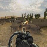 Скриншот Terrorist Takedown – Изображение 3