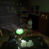Скриншот Undercover: Operation Wintersun – Изображение 3