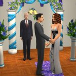 Скриншот The Sims 2: Celebration! Stuff – Изображение 8