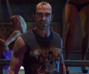 Британская академия отметила вклад Rockstar Games в игровую индустрию