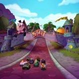 Скриншот Crash Tag Team Racing – Изображение 4