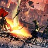 Скриншот Devil May Cry – Изображение 7