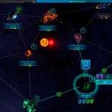 Скриншот Space Run Galaxy – Изображение 1
