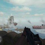 Скриншот Call of Duty 2 – Изображение 5
