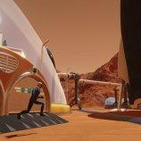 Скриншот Surviving Mars – Изображение 6