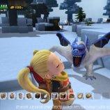 Скриншот Dragon Quest Builders 2 – Изображение 12