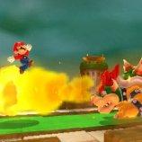 Скриншот Super Mario 3D Land – Изображение 3