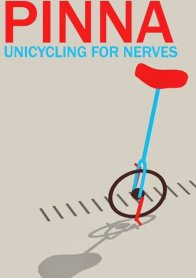 Pinna: Unicycle For Your Nerves