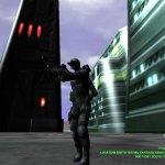 Скриншот Universal Combat: Hostile Intent – Изображение 92