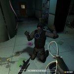 Скриншот SWAT 4 – Изображение 53