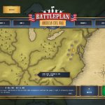 Скриншот Battleplan: American Civil War – Изображение 1
