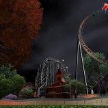 Скриншот Theme Park Studio – Изображение 1