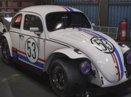 «Что тытакое?»: самые странные машины виграх серии Need for Speed