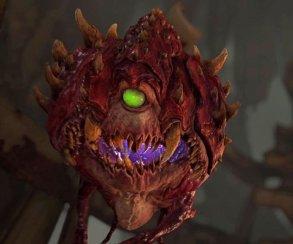 Прохождение Doom займет около 13 часов