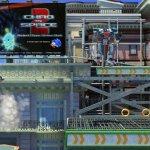 Скриншот Sonic Generations – Изображение 16