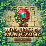 Скриншот The Treasures Of Montezuma – Изображение 1