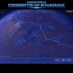 Скриншот Homeworld: Deserts of Kharak – Изображение 9