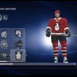 Скриншот NHL 11 – Изображение 4