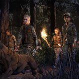 Скриншот The Walking Dead: The Final Season – Изображение 4