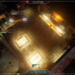 Скриншот Project Haven – Изображение 3