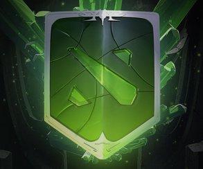 В Dota 2 появился боевой комплект — 14 сокровищниц и 100 уровней в Боевой пропуск