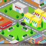 Скриншот MINI Essential Race – Изображение 5