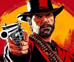 «Гдеже геймплей?» Как Интернет отреагировал натретий трейлер Red Dead Redemption2