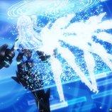 Скриншот Hyperdimension Neptunia Victory II – Изображение 3