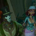 Скриншот Ghost Pirates of Vooju Island – Изображение 13