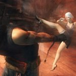 Скриншот Dead or Alive 5 – Изображение 74