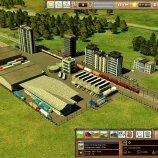 Скриншот Farming Giant – Изображение 3