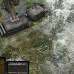 Скриншот Chain of Command: Eastern Front – Изображение 7