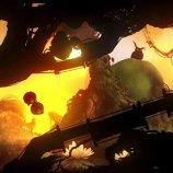 Скриншот Badland – Изображение 2