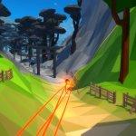 Скриншот Lantern – Изображение 12