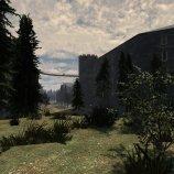 Скриншот Revenge: Rhobar's myth – Изображение 7