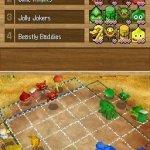Скриншот Dragon Quest: Wars – Изображение 6