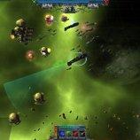 Скриншот Stellar Impact – Изображение 9