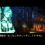 Скриншот Yaiba: Ninja Gaiden Z – Изображение 9