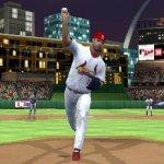 Скриншот MLB 07: The Show – Изображение 14