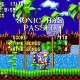 Скриншот SEGA Mega Drive Classic Collection Volume 1 – Изображение 8