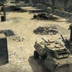 Скриншот Warfare Online – Изображение 12