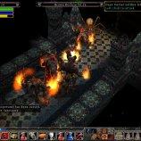 Скриншот Din's Curse: Demon War – Изображение 3