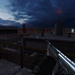 Скриншот Hellforces – Изображение 88