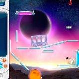 Скриншот Механикус: Звездное противостояние – Изображение 2