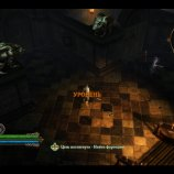 Скриншот Dungeon Siege 3 – Изображение 1