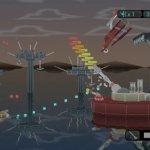 Скриншот BlastWorks: Build, Trade & Destroy – Изображение 8