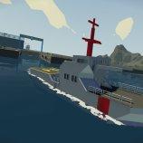 Скриншот Stormworks: Build and Rescue – Изображение 6