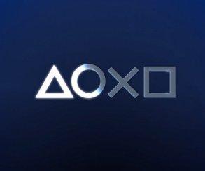 Могу себе позволить: почему неудачи делают Sony сильнее