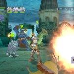 Скриншот Rune Factory: Tides of Destiny – Изображение 25